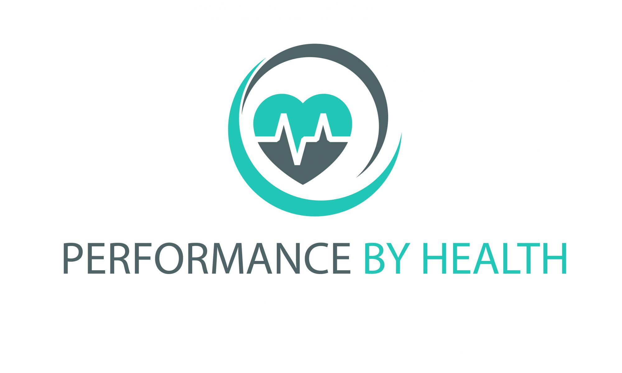 Performance By Health